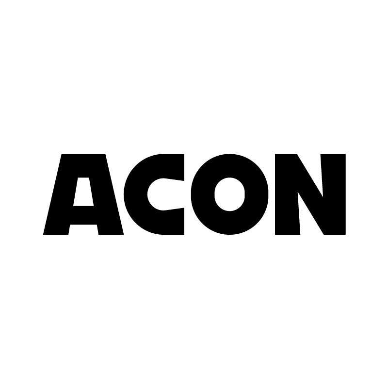 에이콘3D